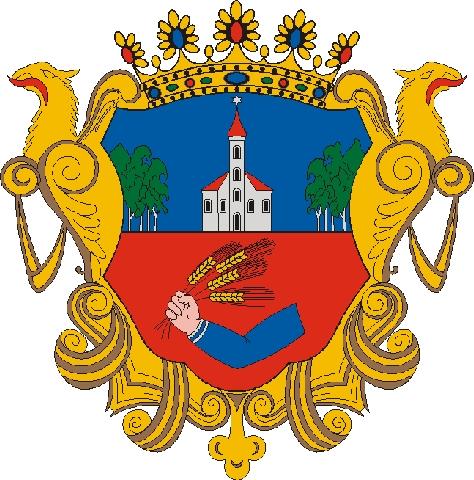 """Képtalálat a következőre: """"nyíregyháza város önkormányzata logó"""""""