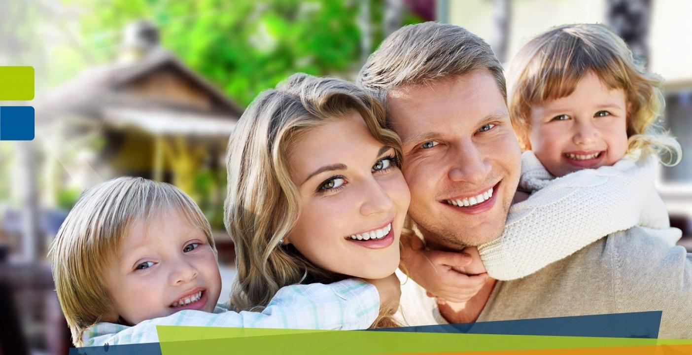 Városmajori nap - programok az egész családnak