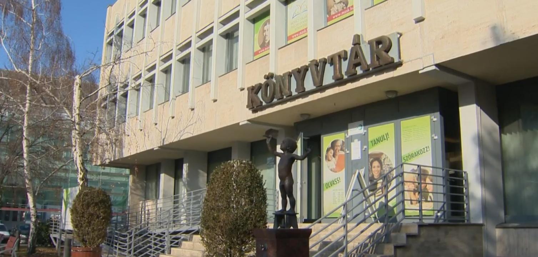 A Móricz Zsigmond Könyvtár szeptemberi programajánlata