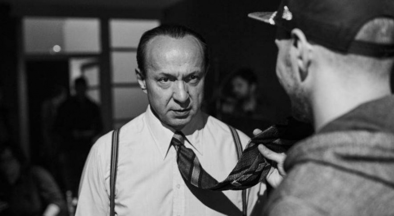 A montreali filmfesztiválon mutatják be a Curtiz című filmet