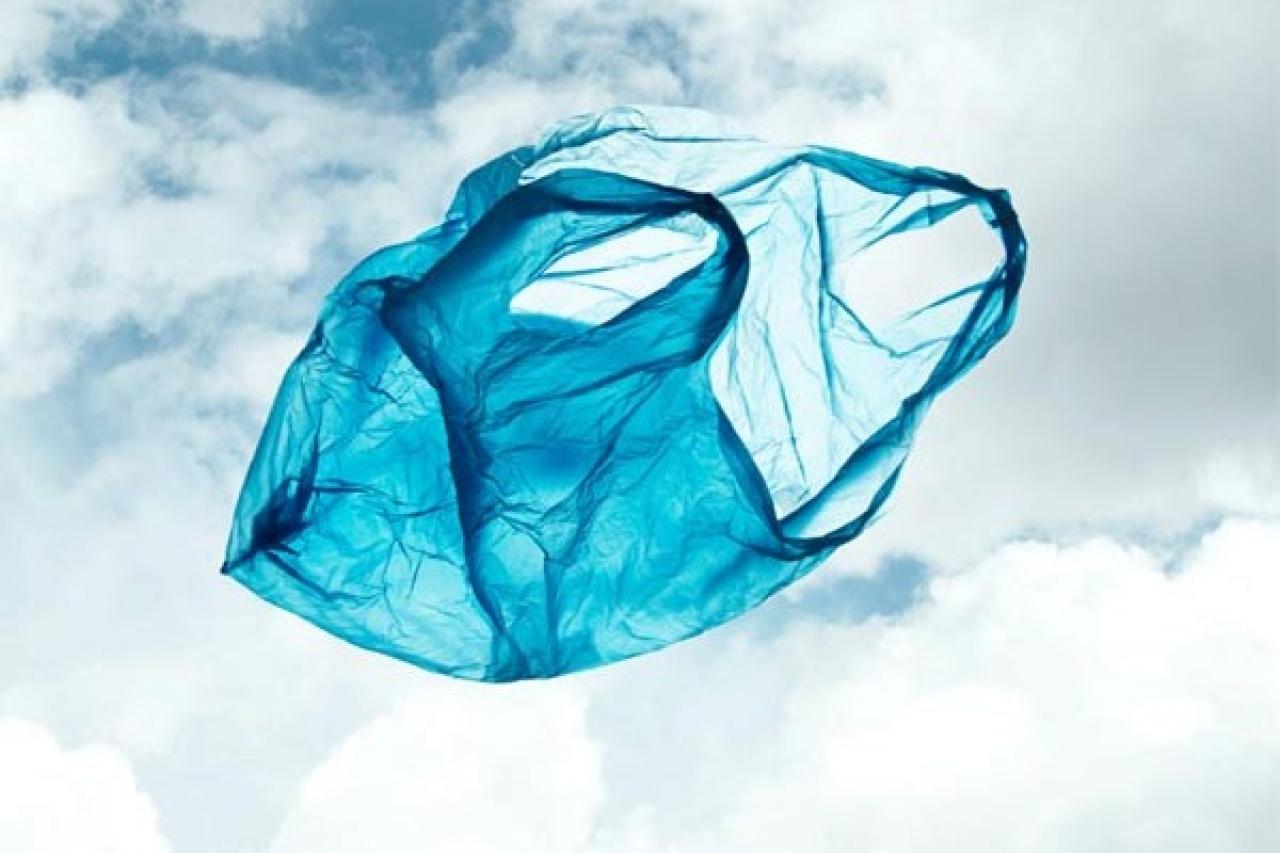 ITM - Magyarország is a műanyag zacskók betiltását tervezi