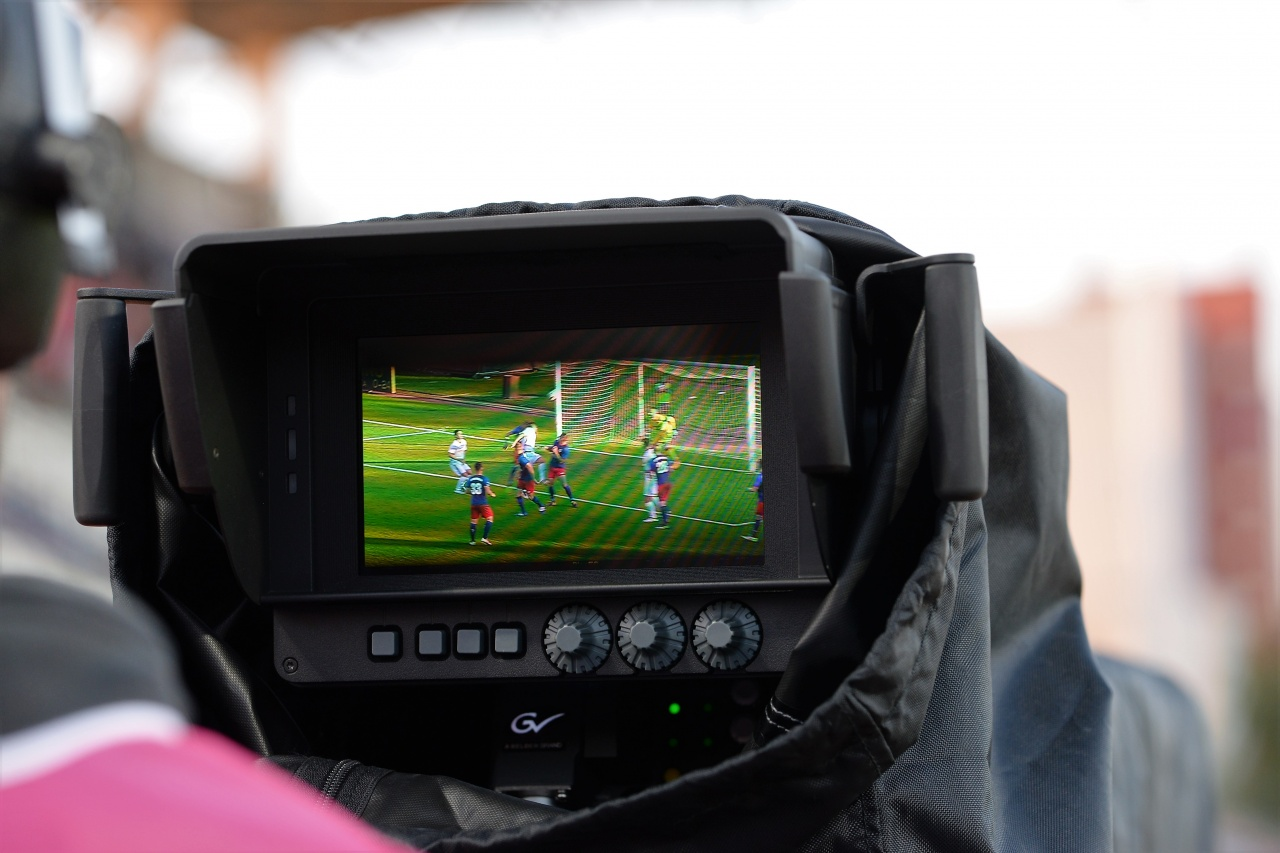 Sportközvetítések - foci és röplabda az NYTV kínálatában