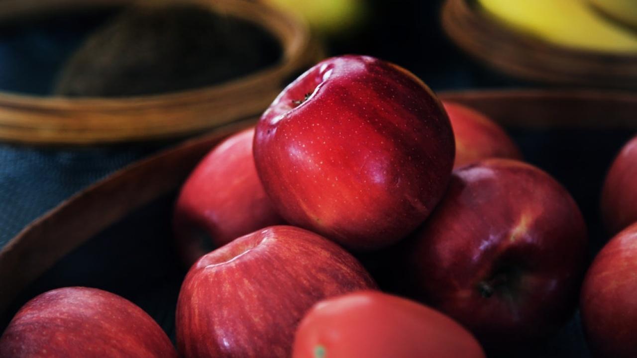 Tényleg gyógyít az almaecet? Íme a tudományos eredmények