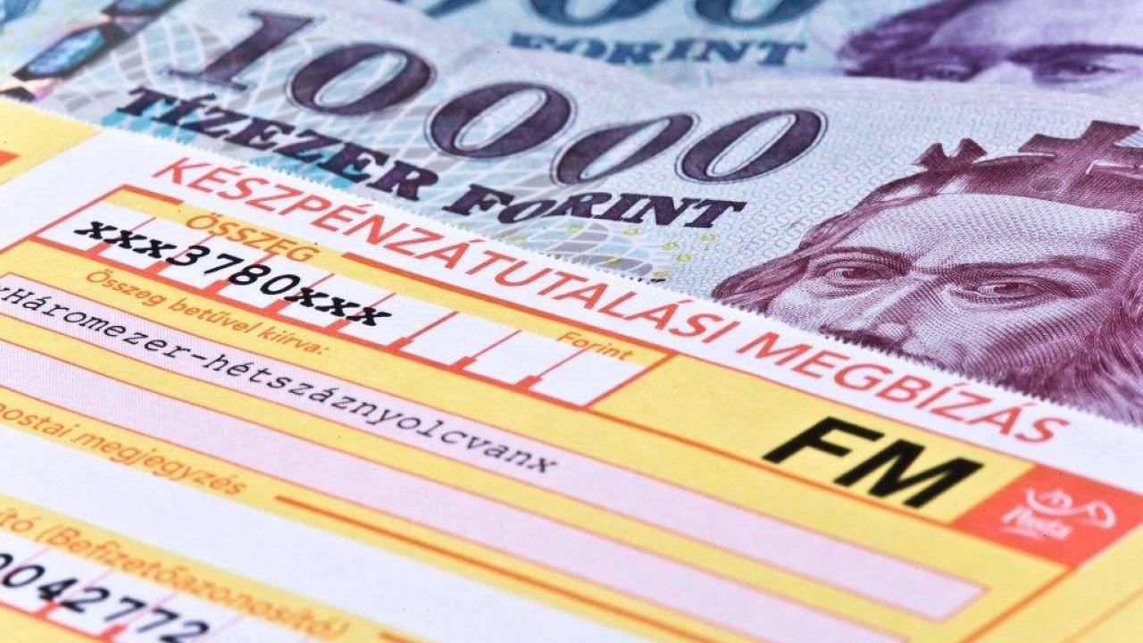 MEKH – 73 milliárdról 33 milliárd forintra csökkent a lakossági közműtartozások összege