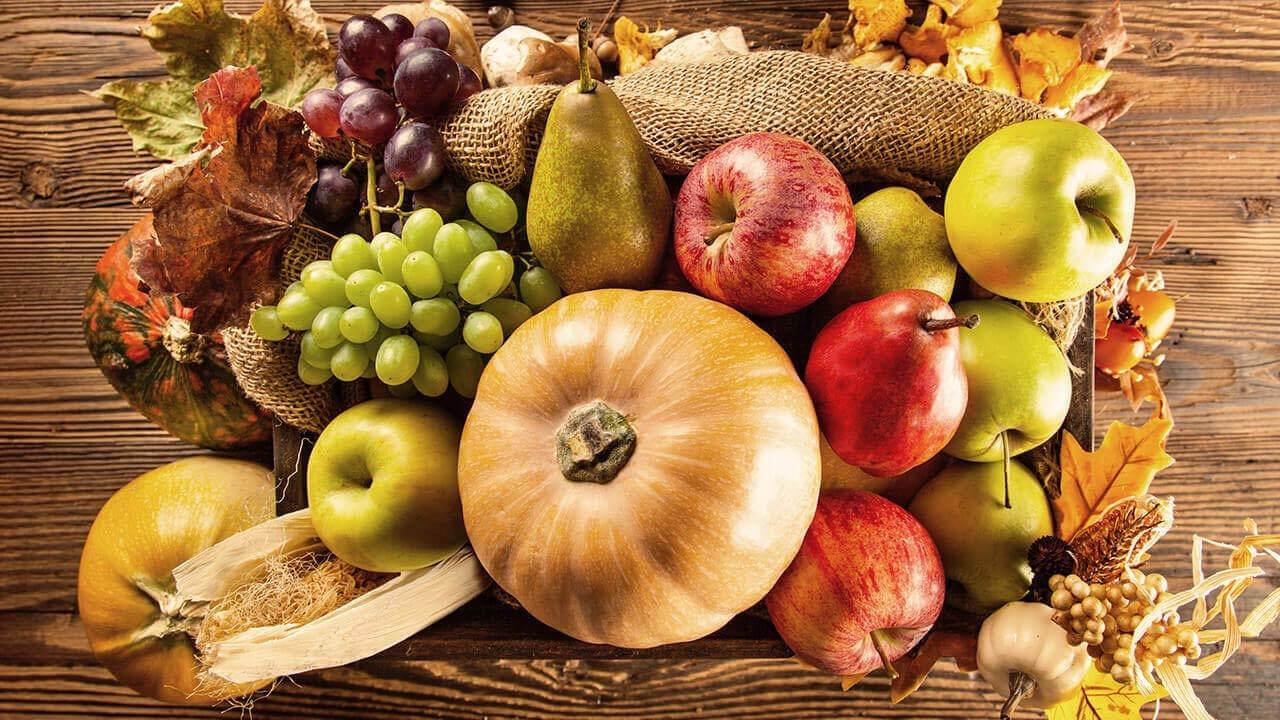 Ezekkel a gyógynövényekkel megőrizhetjük az egészségünket az őszi hidegben