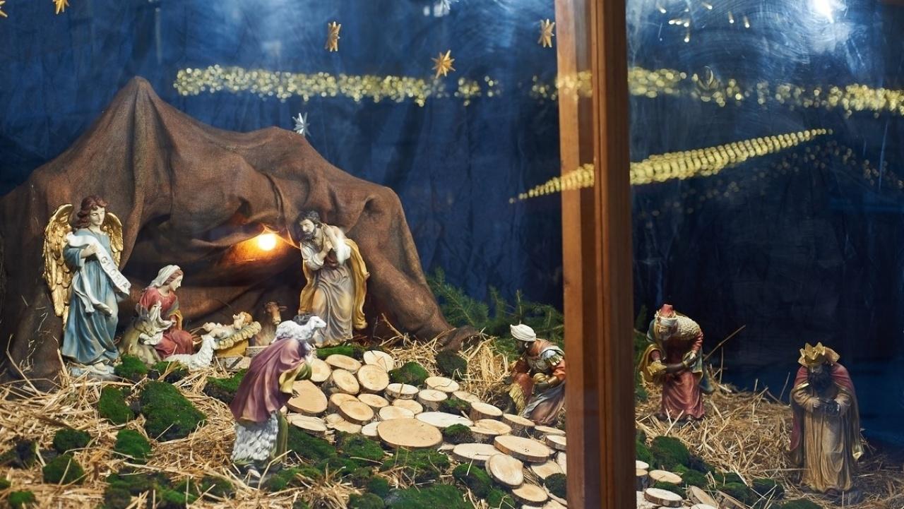 Adventi néphagyományok nyomában – A karácsony előtti négy hét