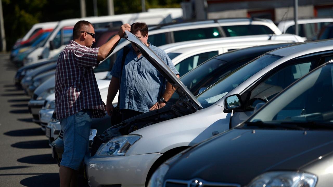 Ingyen lekérdezhetők lesznek a gépjárművek adatai