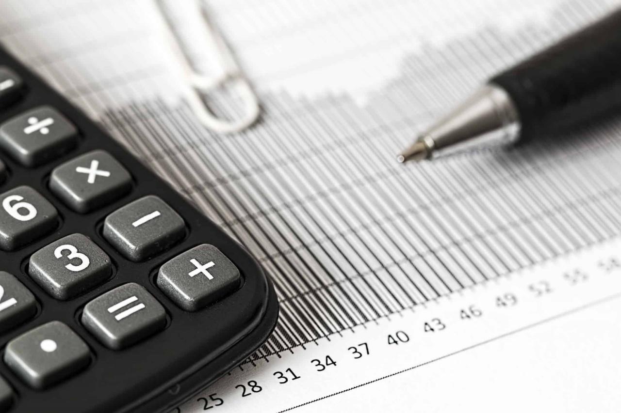 Több adójogszabály változás is életbe lépett az új évben
