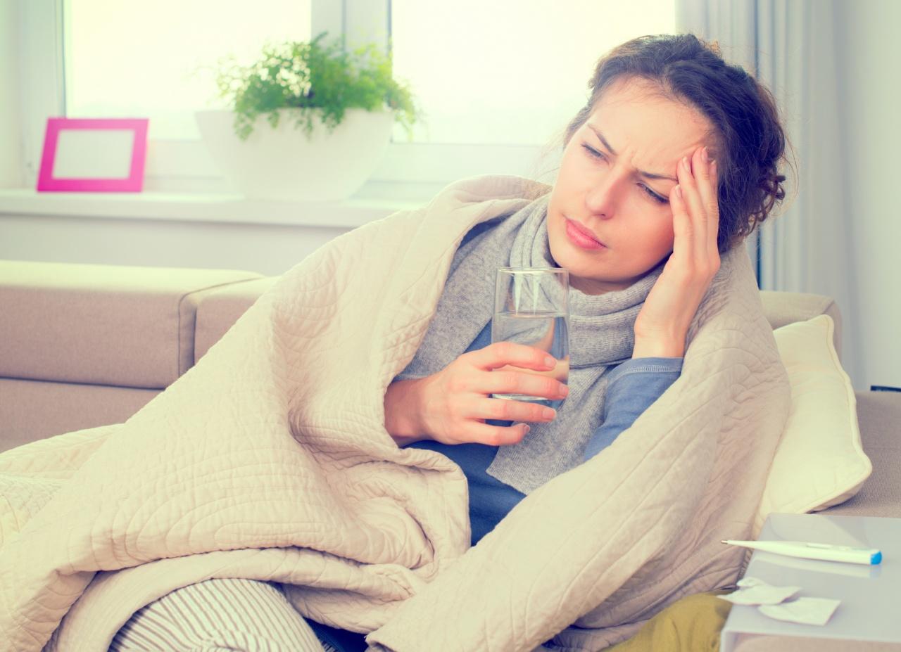 Támad az influenza – Egy hét alatt 11 ezer új beteg jelentkezett a rendelőkben