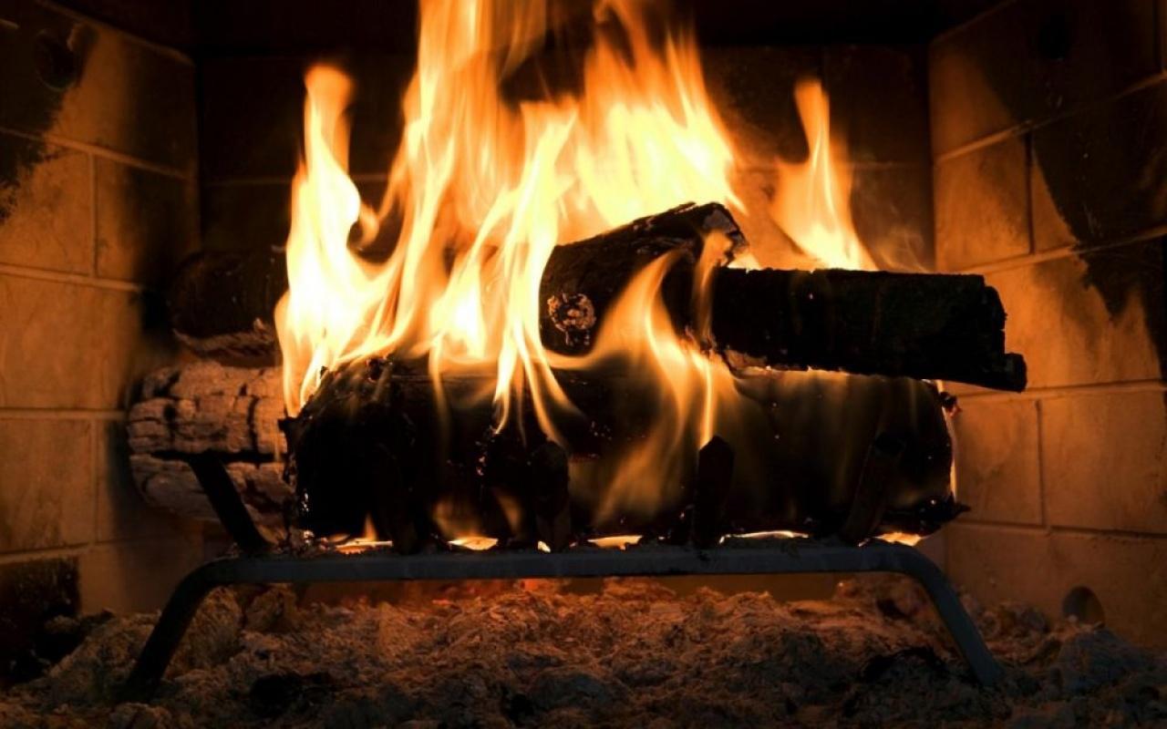 Fűtés biztonságosan – Erre kell odafigyelni a tűzesetek elkerülése érdekében!