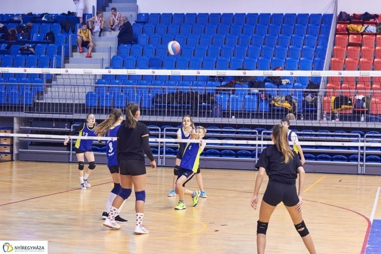 Aréna Tusa  - a cél a mozgás és a sport népszerűsítése