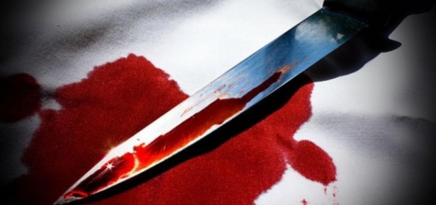 Debrecenben tárgyalják a nyírturai gyilkosságot