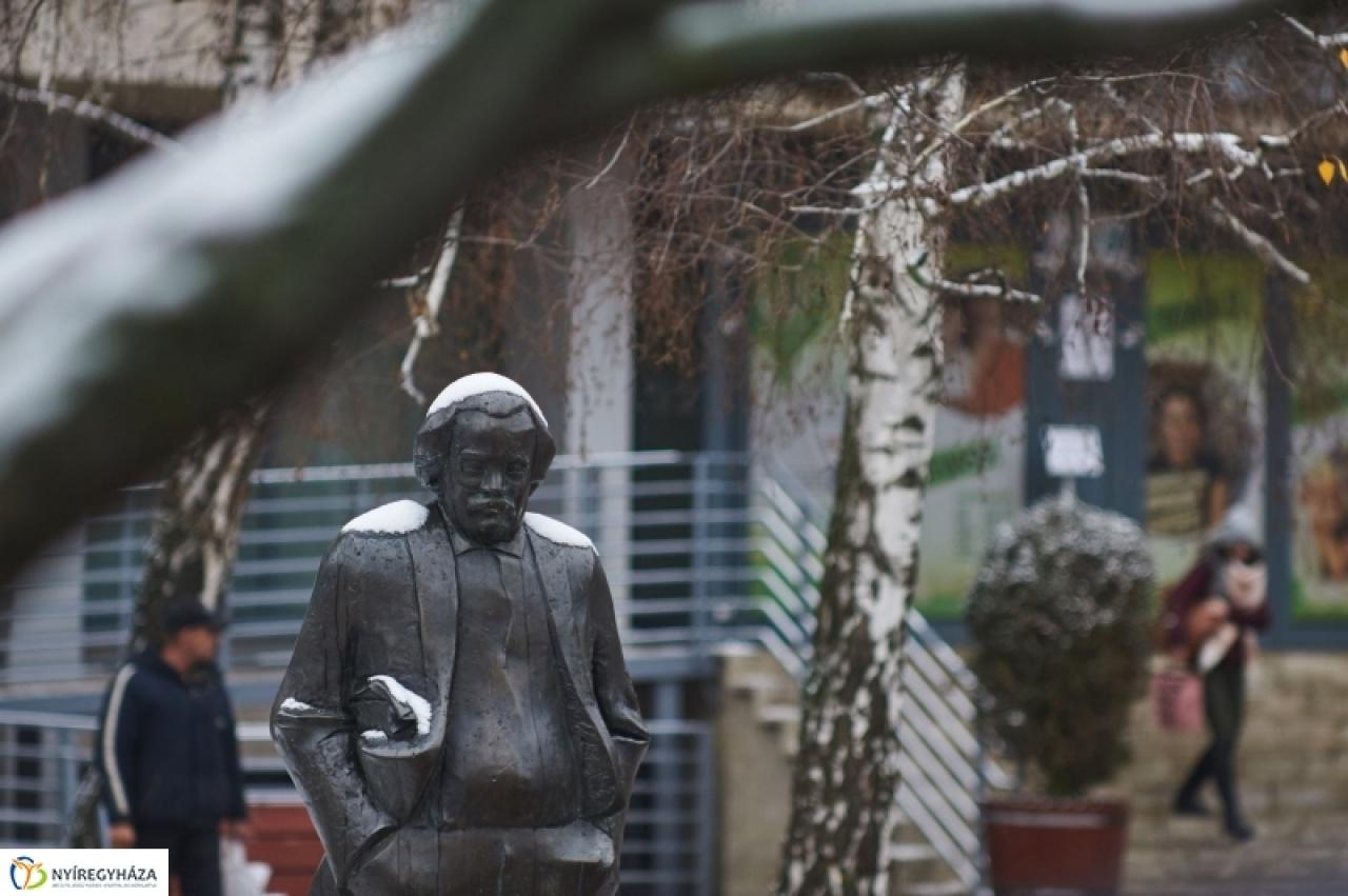 A Móricz Zsigmond könyvtár februári programajánlata
