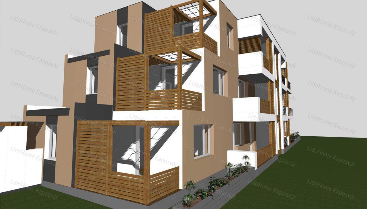 Így szállnak el a lakásárak - A vevők egy része idén eltűnik