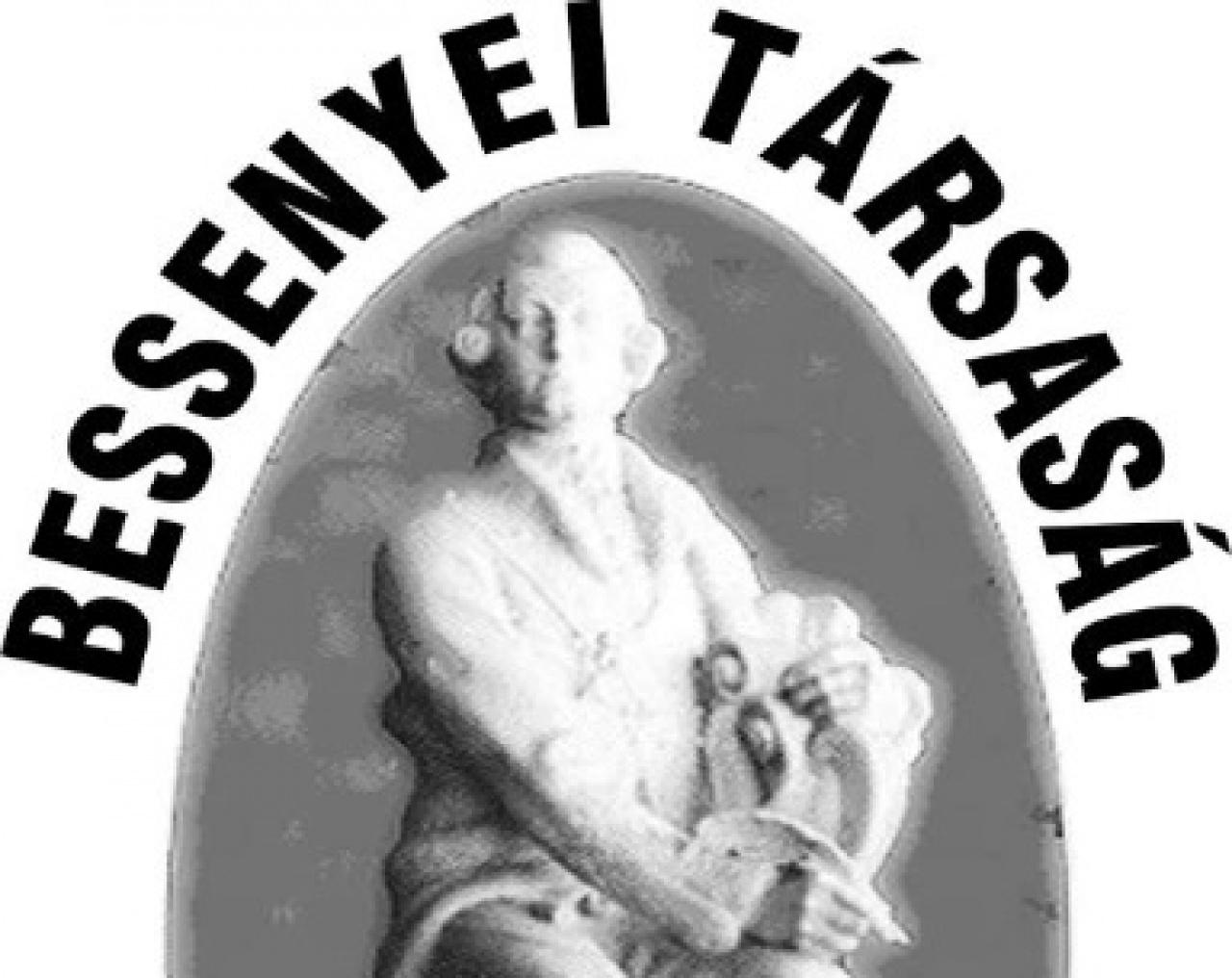 Összejövetelt tart a Bessenyei Társaság