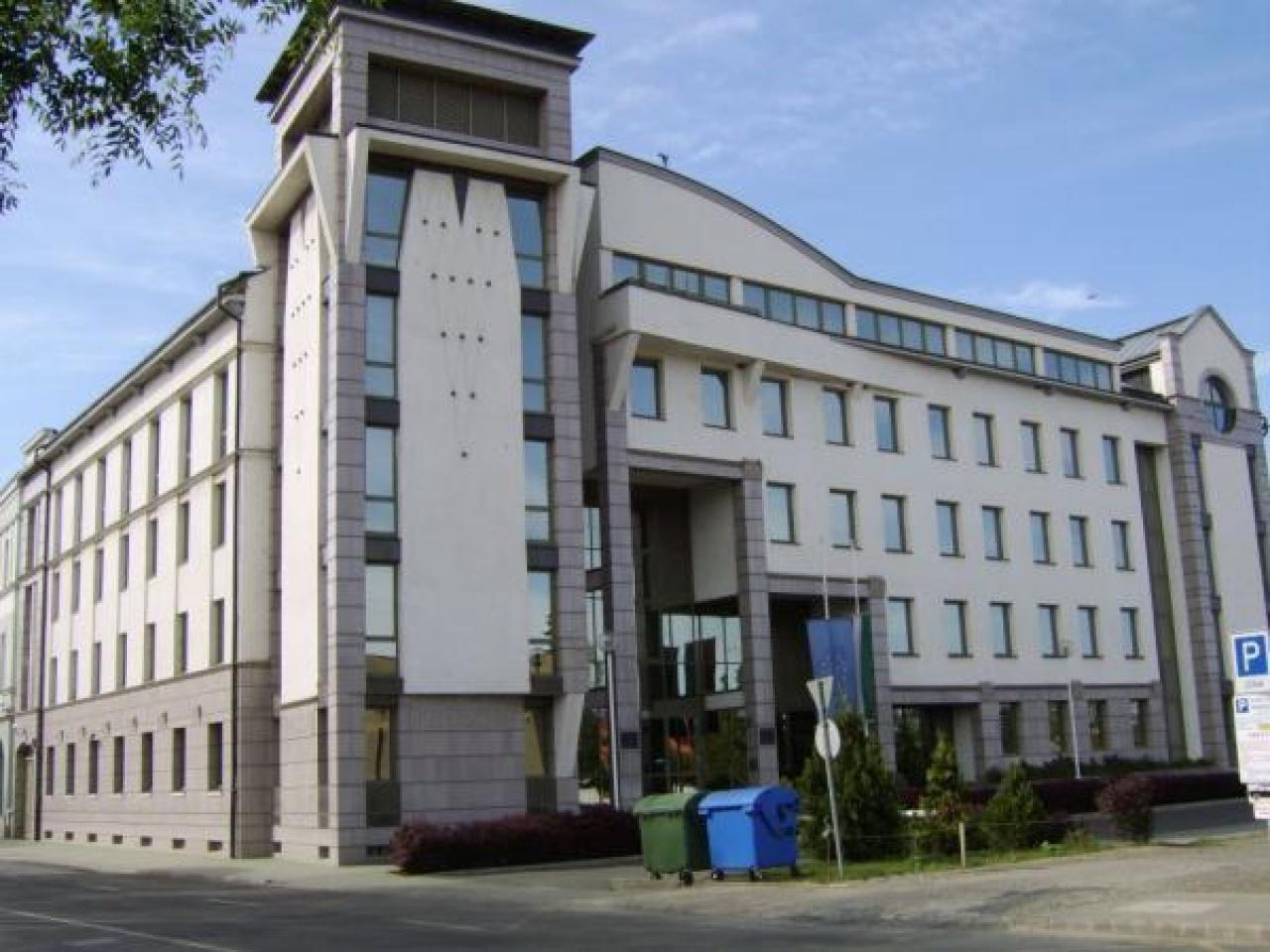 Szabolcs-Szatmár-Bereg megyében is átalakul az ügyészségi nyomozás