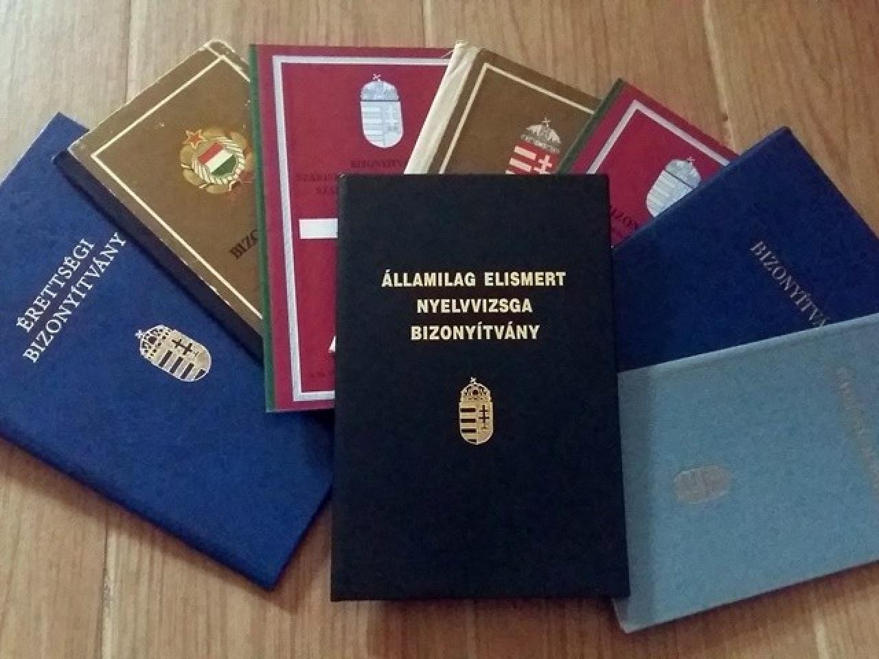 Nyelvvizsga - Vissza lehet igényelni a vizsga díját