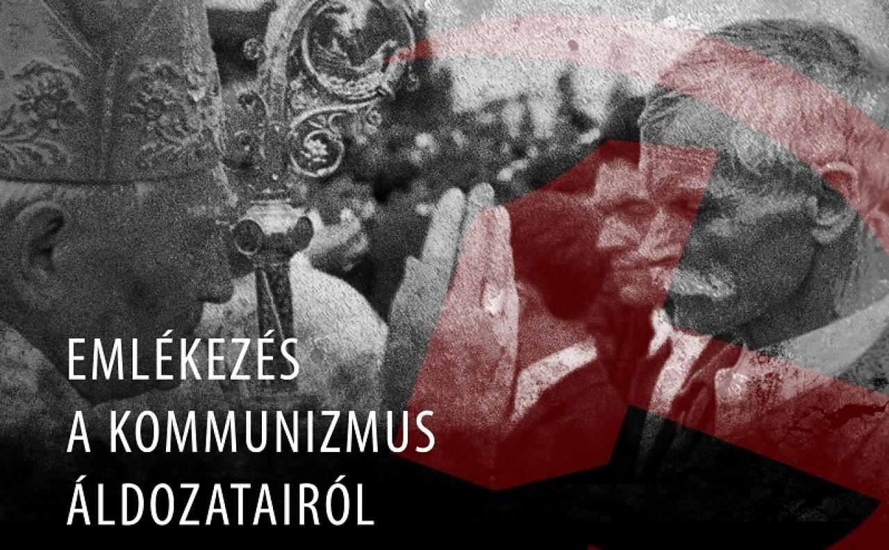 Filmvetítések - Emlékezés a kommunizmus áldozatairól