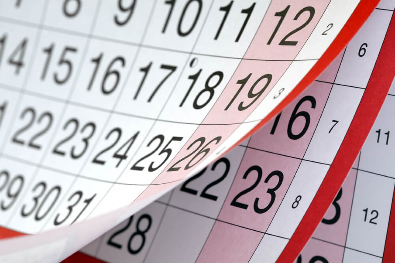 Így alakulnak a képviselői fogadóórák február első hetében Nyíregyházán