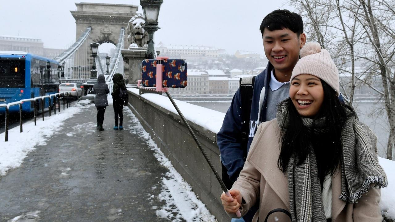 Érdemes elindulni – Február végéig kedvezményekkel várják az utazókat