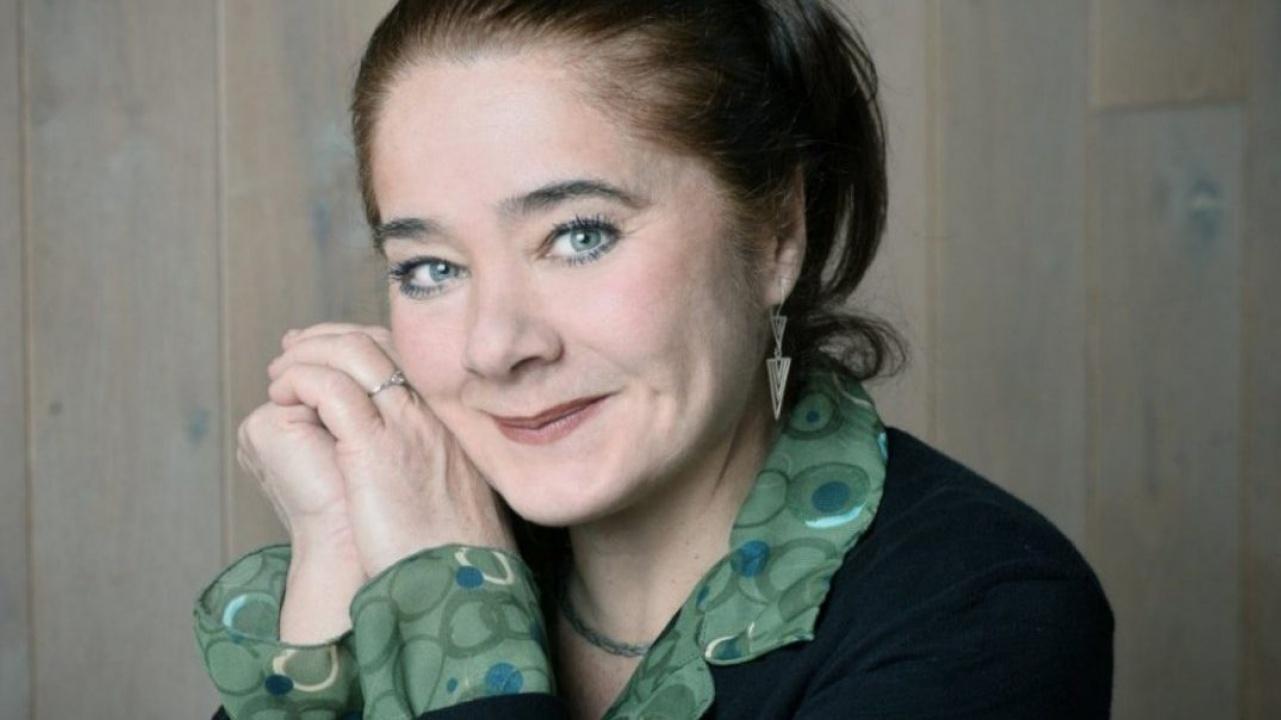 Pregitzer Fruzsina színművésznő megemlékező estre készül a Bencs Villában