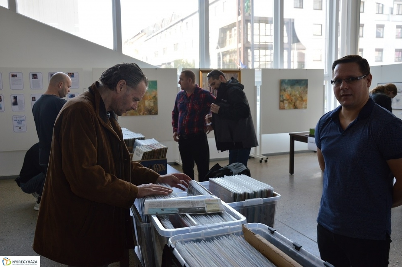 Folyamatos programokkal várja a Váci Mihály Kulturális Központ
