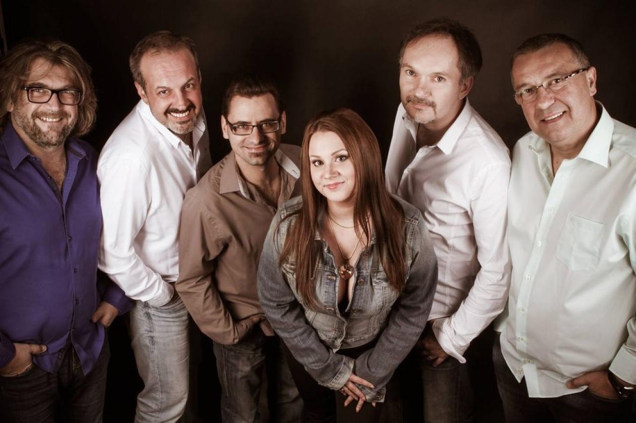 Tíz éves jubileumát ünnepli a Prémvadászok zenekar