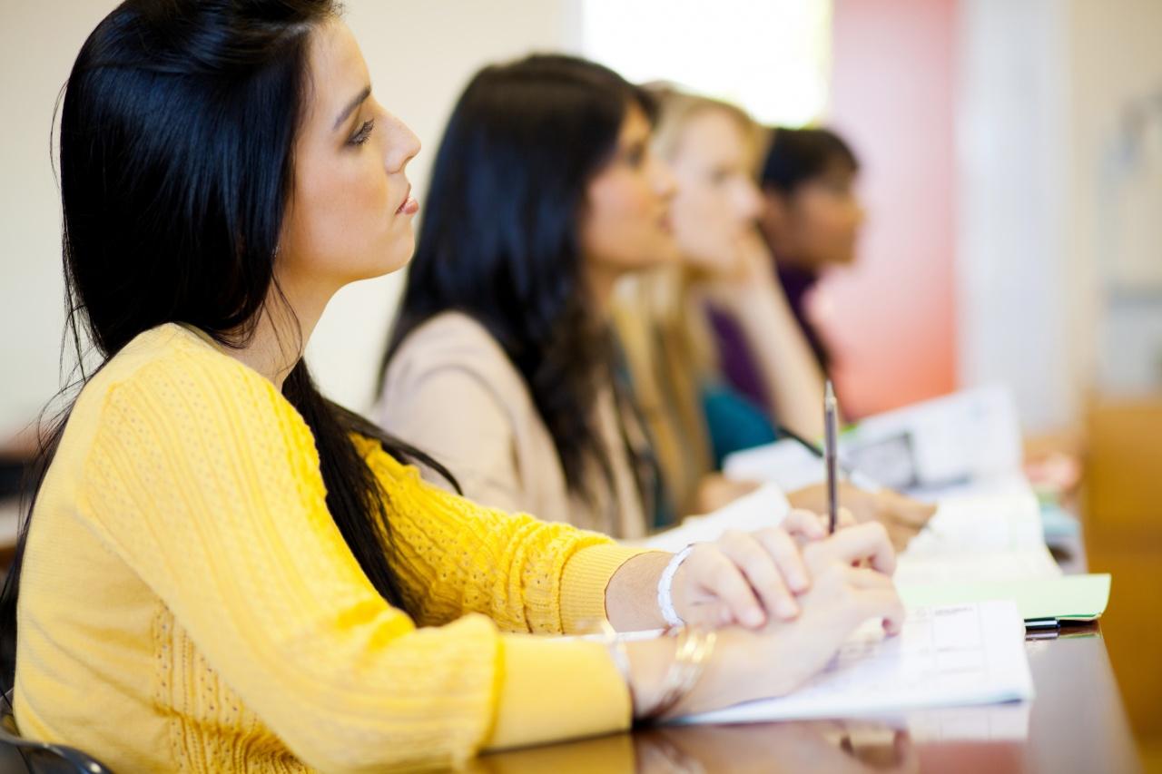 Felsőoktatási jelentkezés – Közeledik a határidő, legfeljebb hat hely jelölhető meg