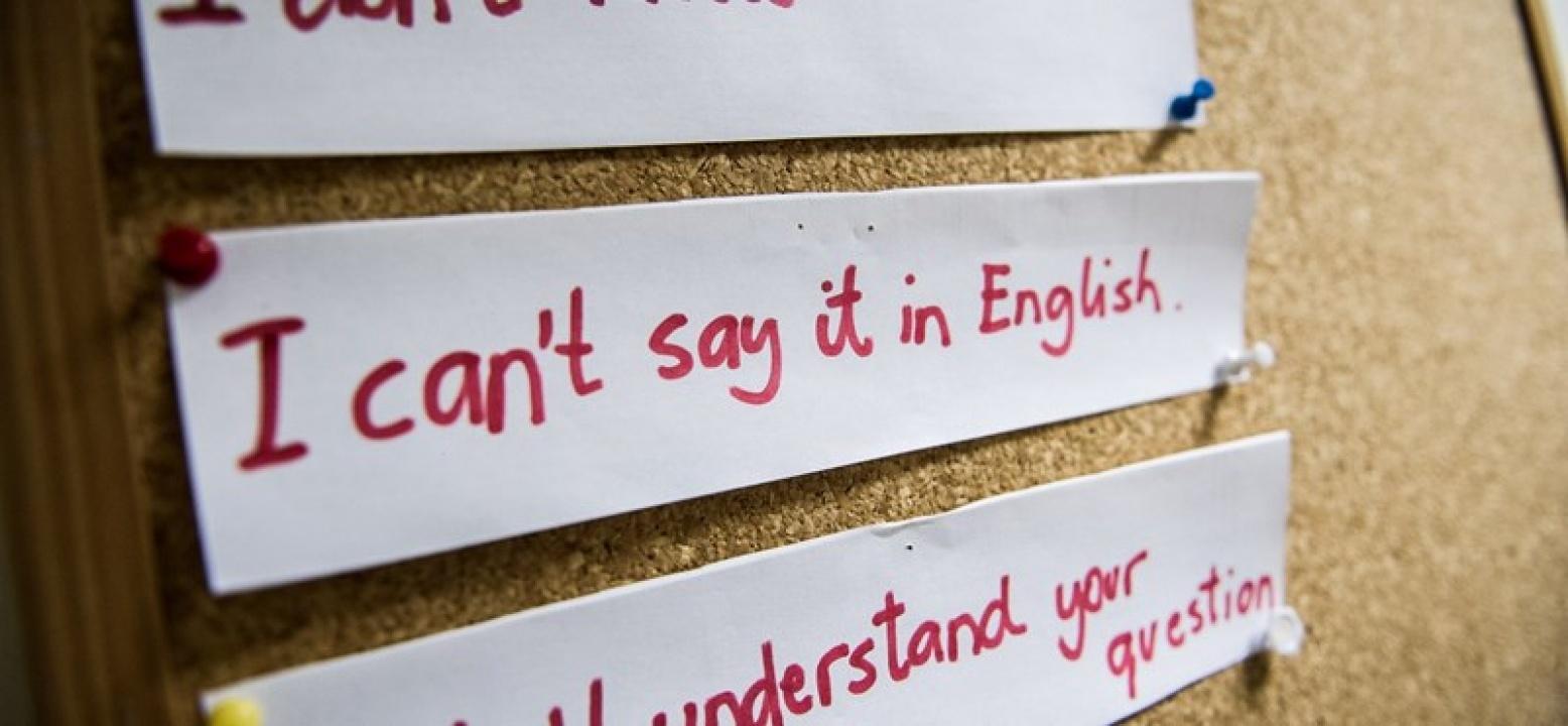 Nyelvtanulás – Itt vannak az első információk az ingyenes külföldi nyelvtanfolyamokról