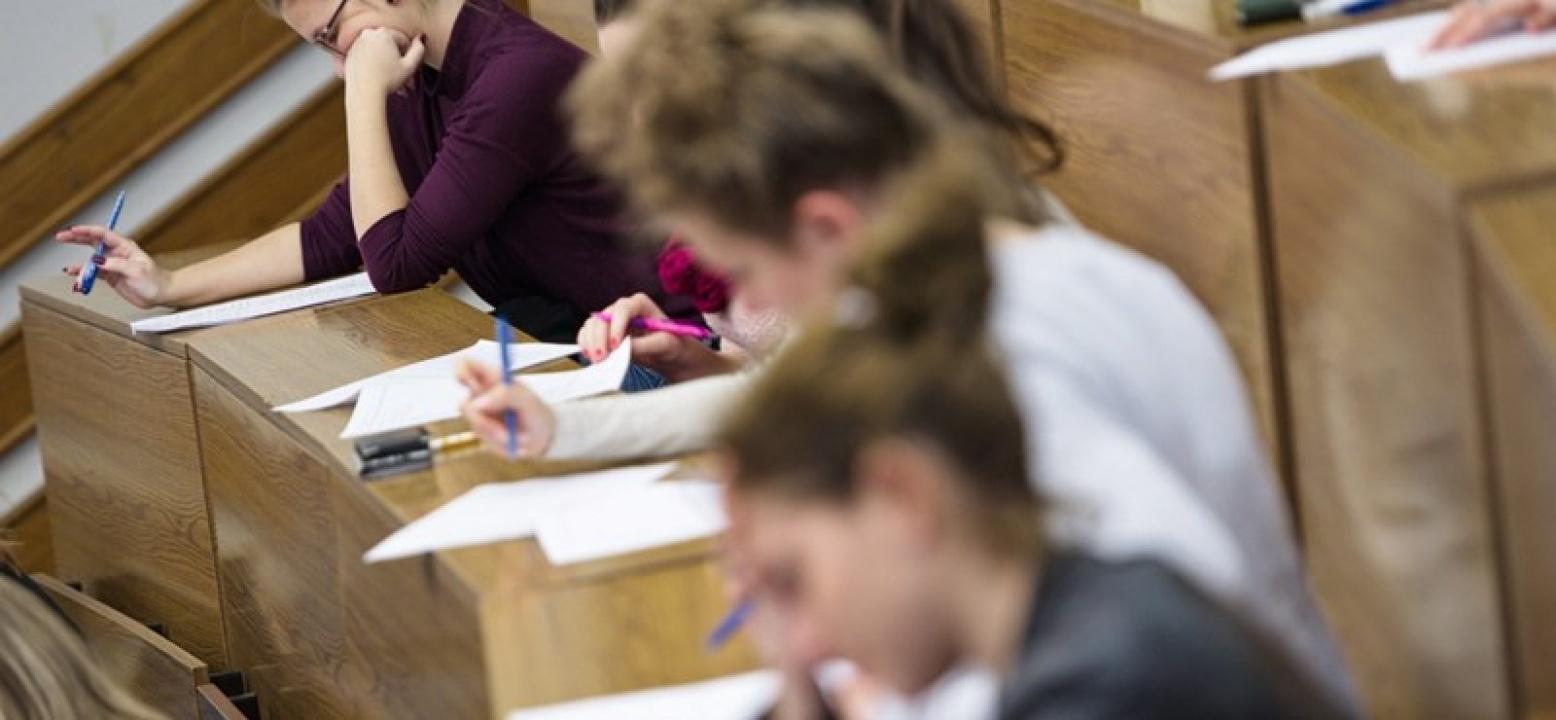 Hosszabb lesz két népszerű alapszak – Négy évig kell majd tanulni a diplomaszerzéshez