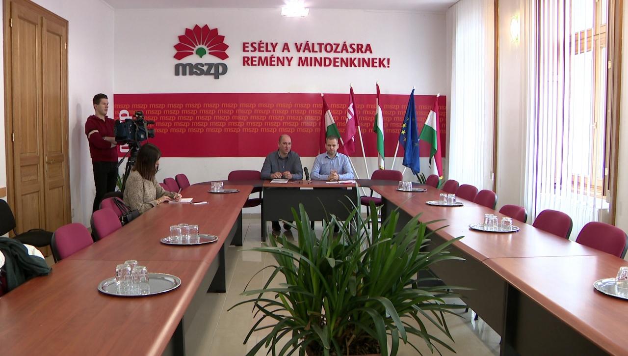 A Ratkó-unoka nemzedék már érdemben nem befolyásolhatja a népesedést