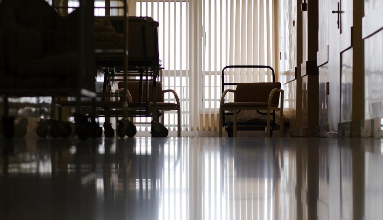 Kényszergyógykezelés – Mit jelent és milyen esetekben alkalmazzák?