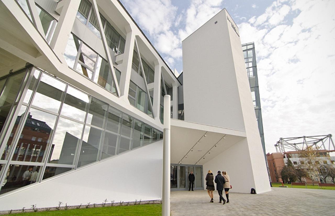 Kultúrházak éjjel-nappal – Idén is csatlakozott a Váci Mihály Kulturális Központ!