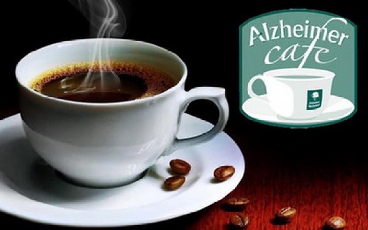 Folytatódik az Alzheimer Café sorozat Nyíregyházán