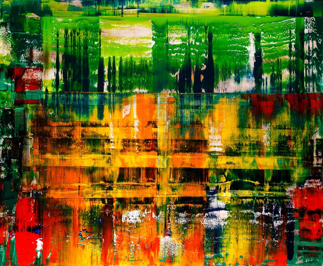Fénnyel és Arannyal címmel nyílik hamarosan kiállítás a Pál Gyula Teremben