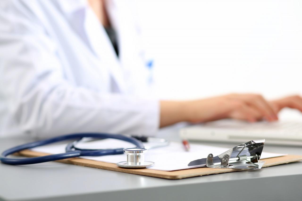 Friss információk! – Megyénkben is csökkent az influenzaszerű megbetegedések száma
