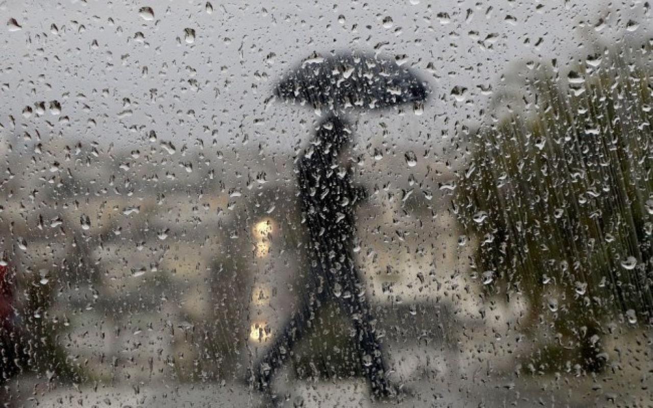 Országszerte erős szélre figyelmeztet az Országos Meteorológiai Szolgálat