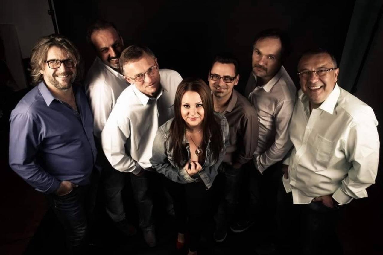 10 éves jubileum, saját dalok és feldolgozások-Koncerttel ünnepel a Prémvadászok zenekar!