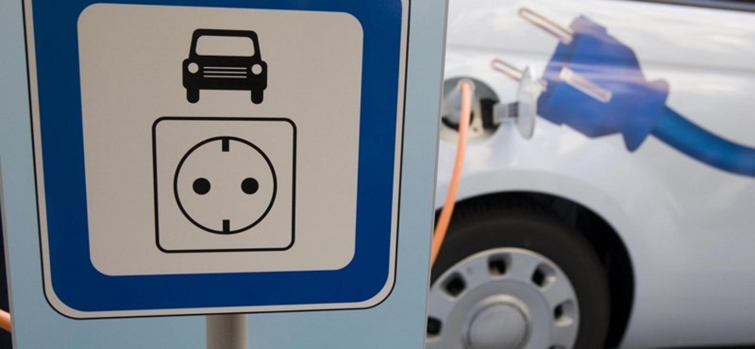 Elektromos töltők – Már öt helyszínen Nyíregyházán!