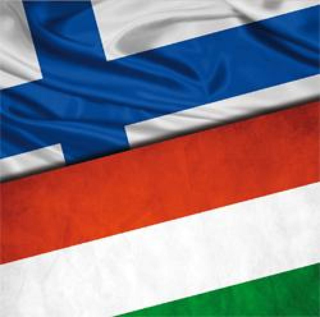 Összejövetelt tart a Nyíregyházi Magyar-Finn Baráti Egyesület