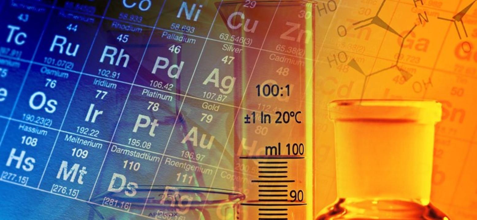 Felvételi 2019 – Melyik természettudományos tárgy számít bele a pontszámba?
