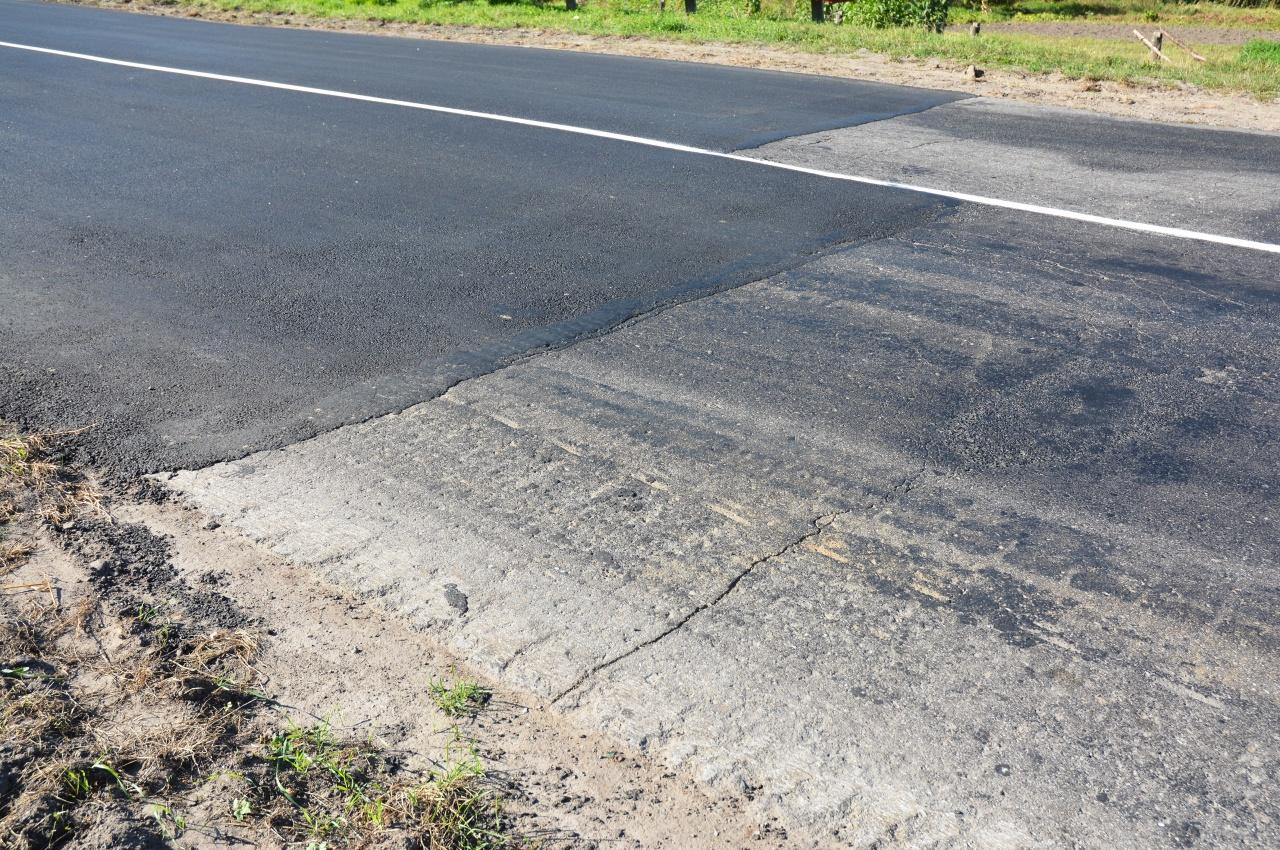 Kezdődnek az útfelújítások előkészületei, elindul a Bujtosi Városliget rekonstrukciója