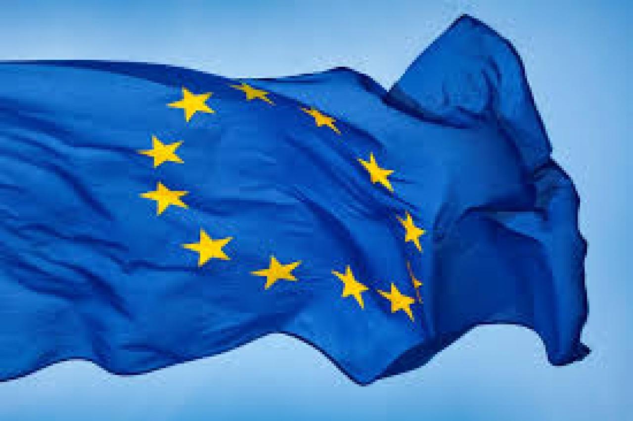 Eurobarométer felmérés – Hogyan vélekednek a magyarok az Európai Unióról?