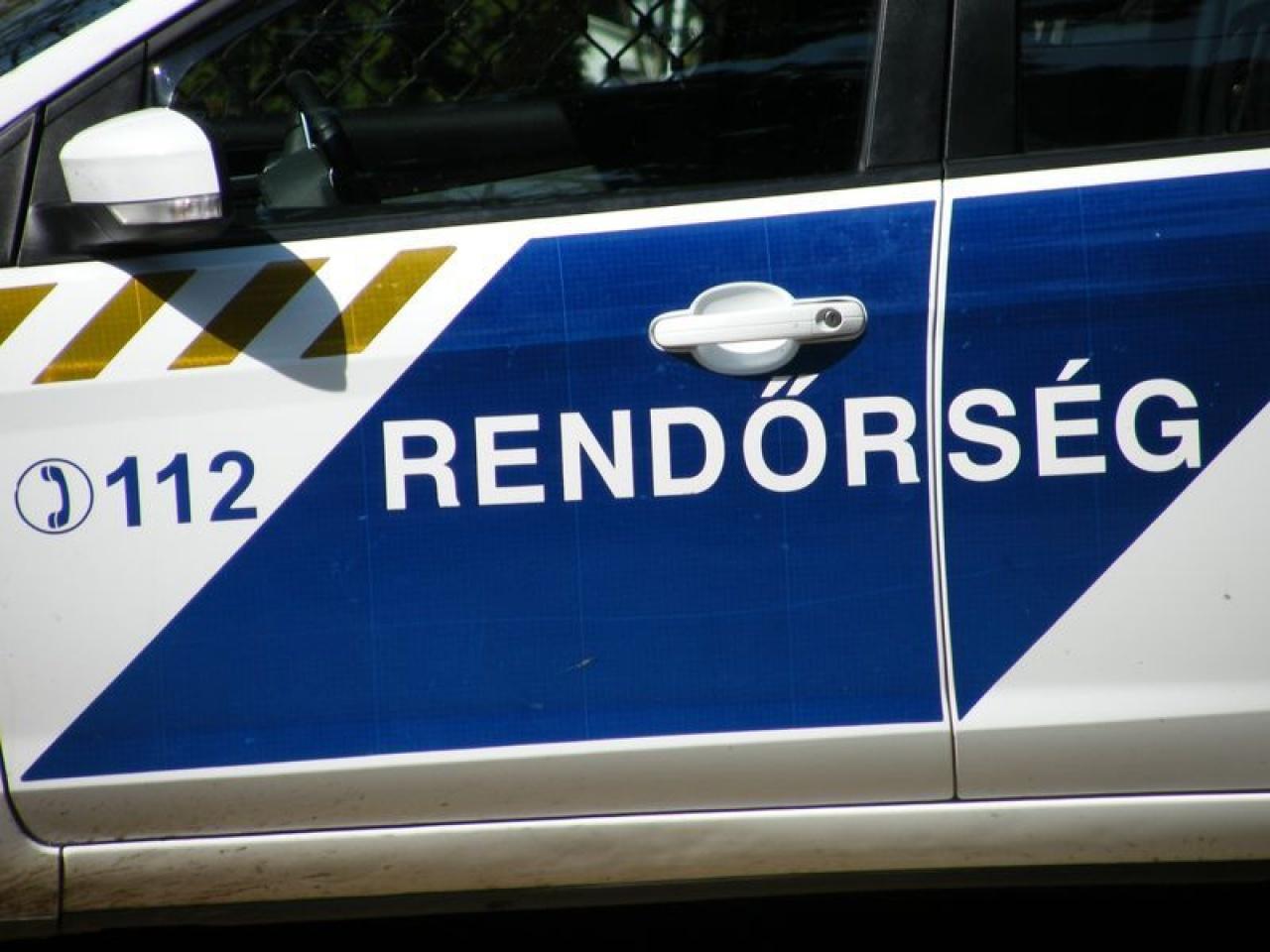 Emberölés – Lezárták a nyomozást, az áldozaton több mint száz késszúrást találtak