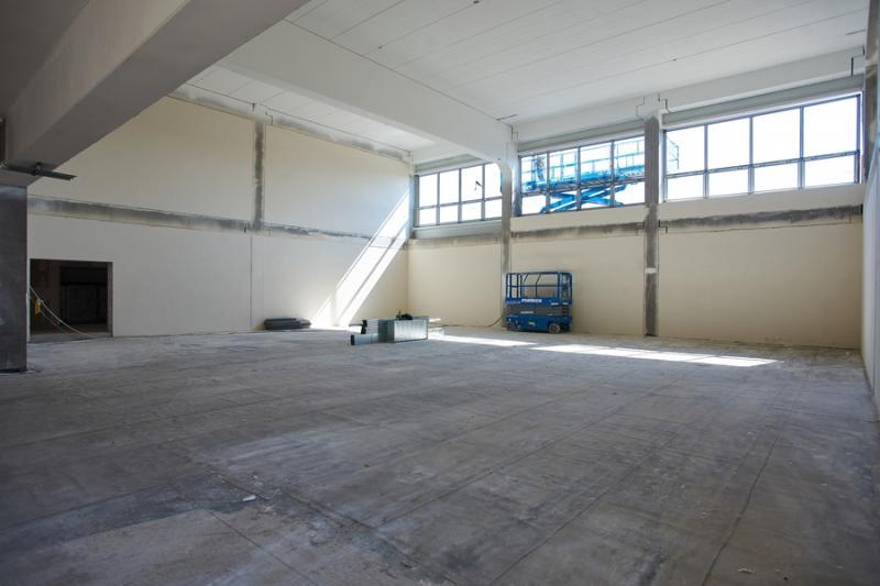 Atlétikai Centrum munkálatok 2020909