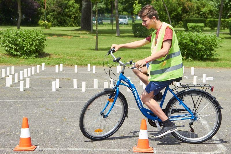 Bicaj Ricsaj Sóstón