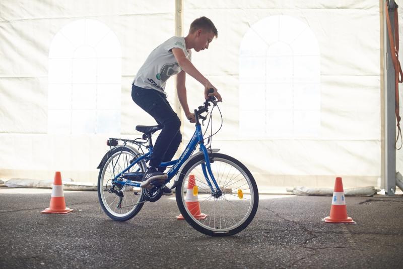 Bicaj Ricsaj vetélkedő 2020