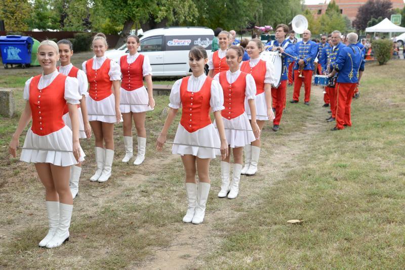 Bringaváros 7.1 - Oros