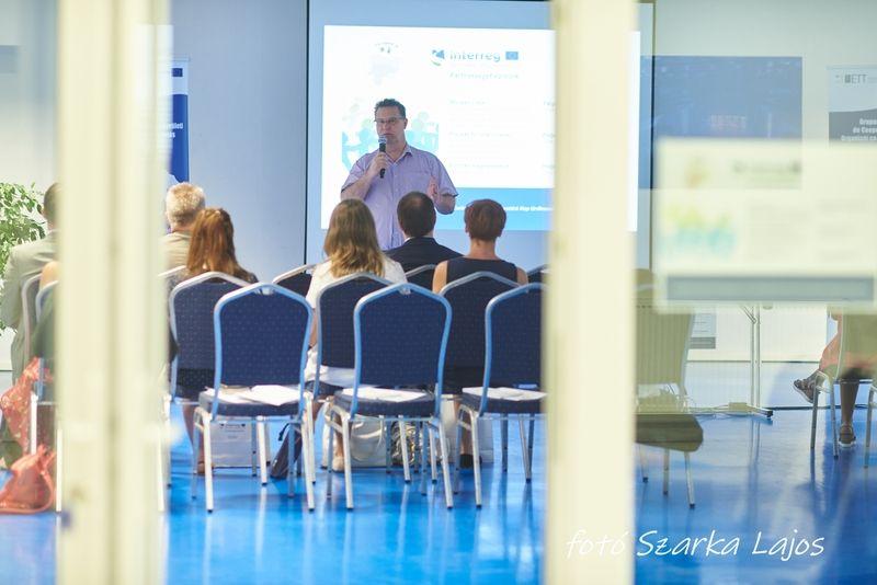Cultdialogue workshop