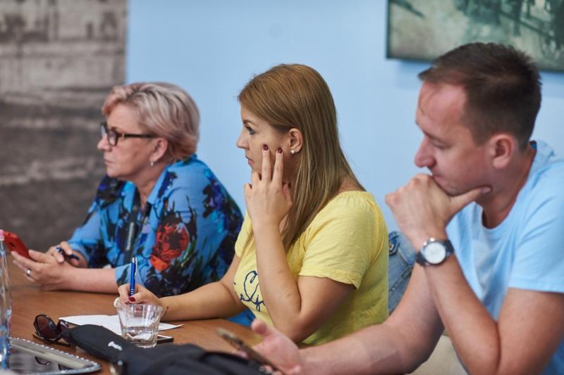 Diákmunka sajtótájékoztató 20200903